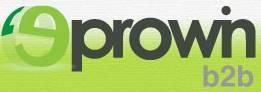 Extranet B2B online eprowin