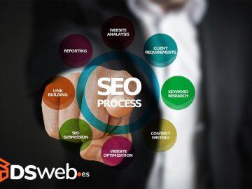 Consejos para el Marketing Digital Local